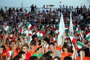 Bardolino 2011